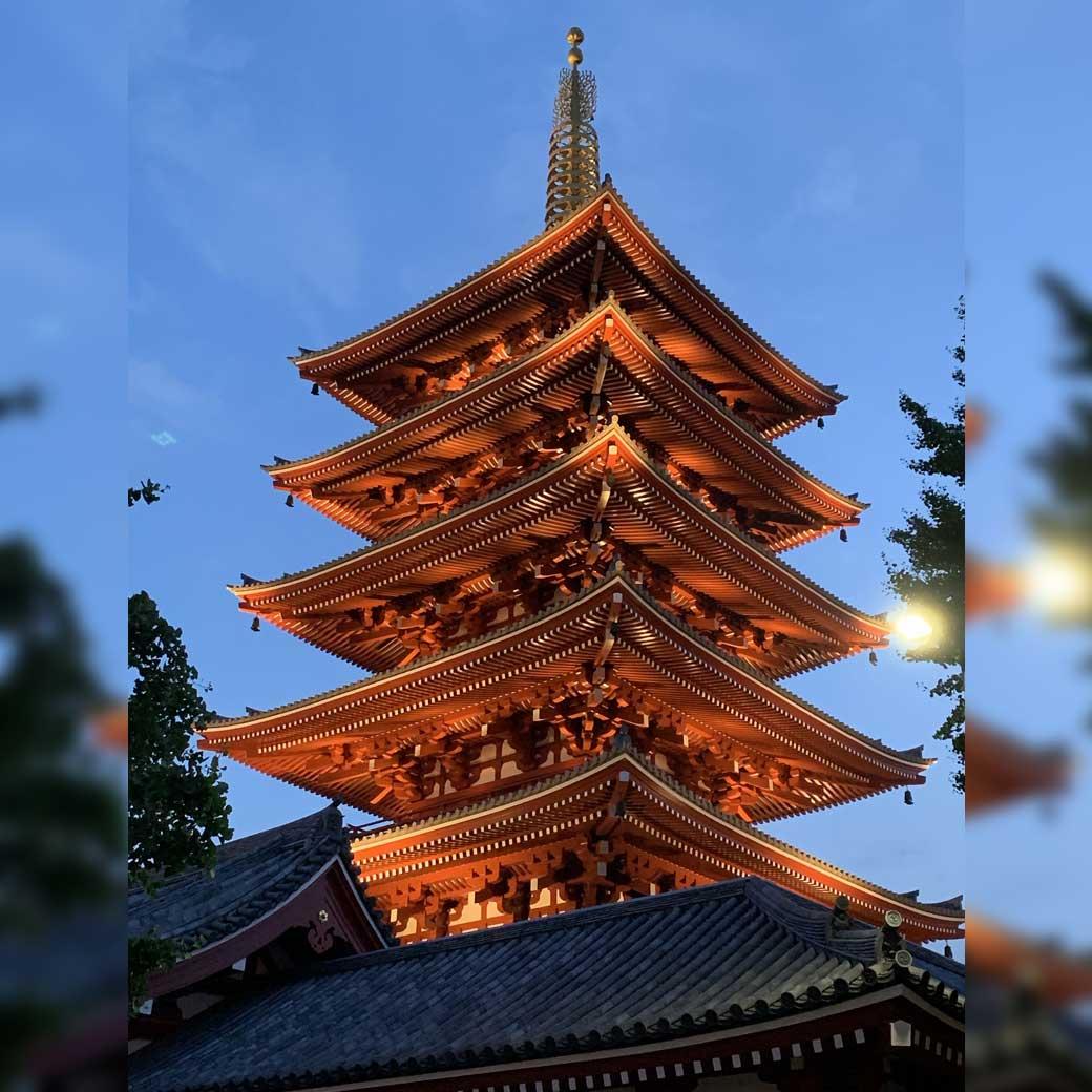 Read more about the article ทัวร์ญี่ปุ่น เร็วๆนี้