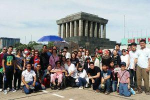 16.JUN-09-12-HAN.SCL-TG3